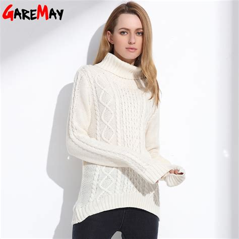 turtleneck sweater retro argyle tops vintage