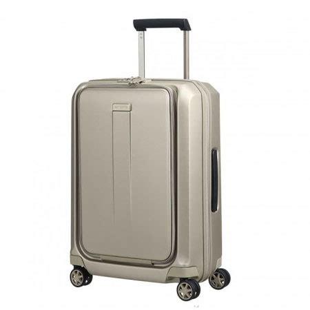 trolley porta pc samsonite valigie samsonite prodigy l innovazione porta pc