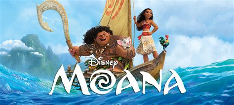 film moana sinopsis movie review disney s moana the miscreant writer
