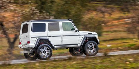 mercedes g class 2017 2017 mercedes g vehicles on display chicago