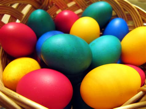 easter egs aplia econ news for economics students for