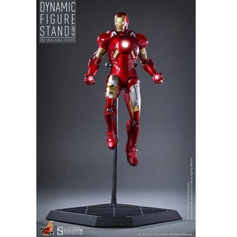 figure stands monkey depot stand toys dynamic figure stand 902166