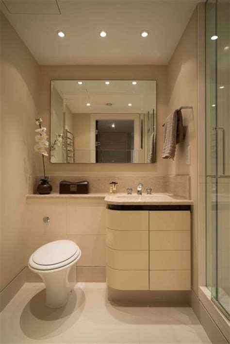 super small bathroom ideas 20 super smart ideas to decorate your small bathroom