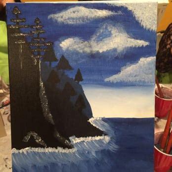 paint nite san jose paint nite 94 photos 73 reviews paint sip