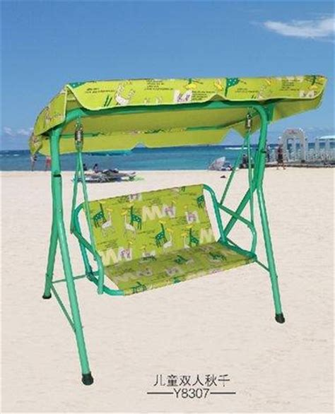 kids patio swing with canopy sell two seater kid patio swings with canopy id 9182060