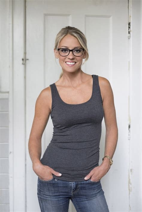 nicole curtis picture of nicole curtis