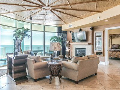 vrbo turquoise place 4 bedroom turquoise place d601 4 br 4 ba condo in vrbo