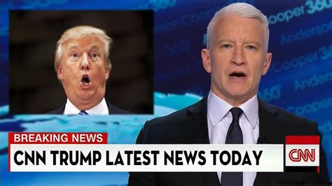 hotnaijagossipcom latest breaking news cnn breaking news trump 12518 cnn anderson cooper 360