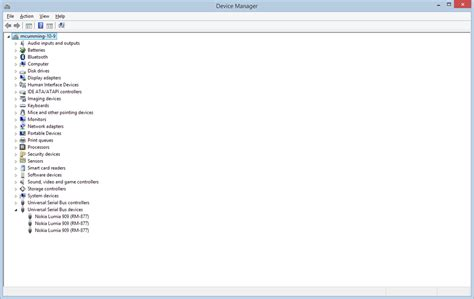 windows update error 800f0922 how to update usb 30 drivers newhairstylesformen2014 com