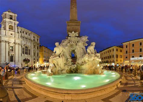 in rome b b rome italy europe piazza navona history