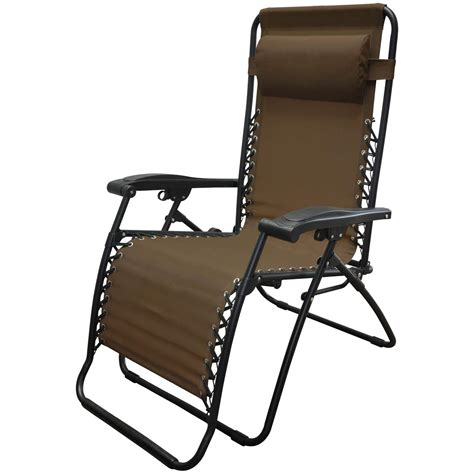 reclining oversized chair caravan sports infinity oversized portable zero gravity