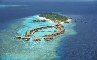 six senses laamu maldives six senses resort laamu paradise in maldives 14 myhouseidea