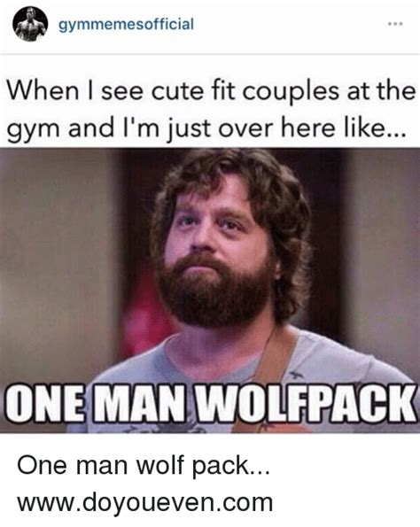 Wolf Pack Meme - 25 best memes about wolf pack wolf pack memes