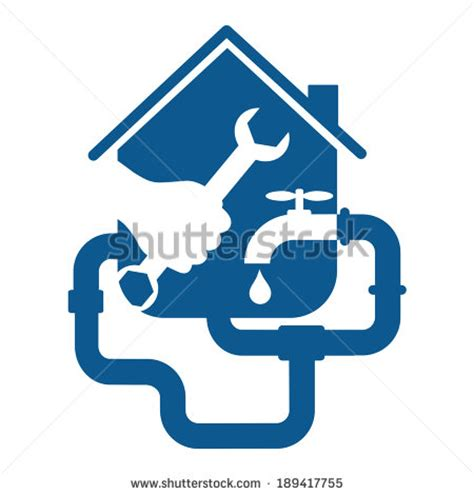 Plumbing Logo Images by Plumbing Logo Clipart Bbcpersian7 Collections