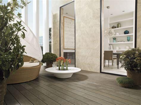 Tirai Kamar Mandi Anti Air Kotak2 Kecil Sudah Dilengka Murah Bagus membuat rumah nyaman dan aman bagi lansia rumah dan gaya hidup rumah