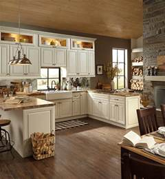 cabinets to go bathroom b jorgsen co ivory kitchen cabinets