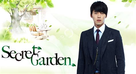 film korea secret garden sinopsis drama secret garden episode 1 20 tamat