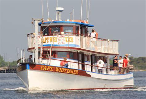 captain rod fishing boat captree captain whittaker 65 fishing boat babylon ny top tips