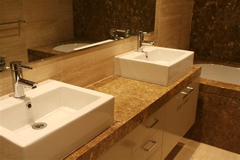 Vanity Top by Bathroom Vanity Tops Vanities Tops Malaysia