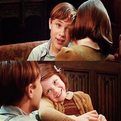 film narnia lww 810 best narnia lww images on pinterest chronicles of