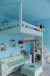 creative space saving ideas for small kids bedrooms creative ways to make your small bedroom look bigger hative