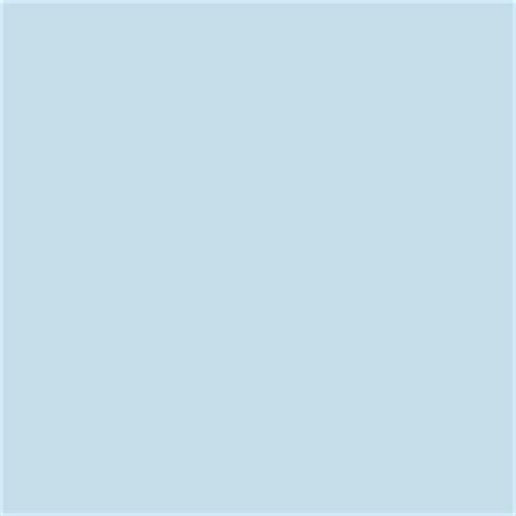 pale blue paint 25 best ideas about light blue rooms on pinterest light