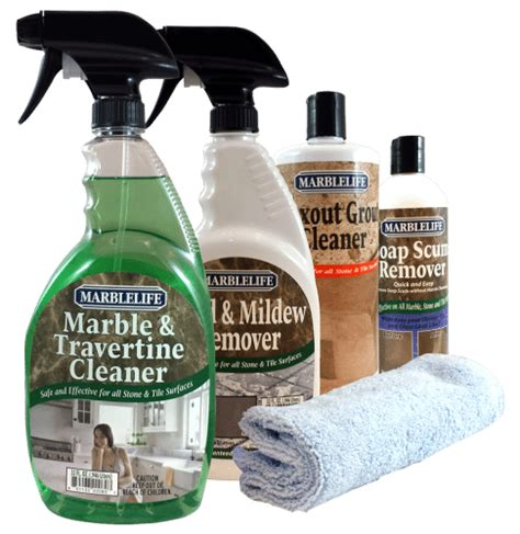 marble bathroom cleaner marble bathroom cleaner 28 images hmk 174 r156 r56 rseal marble and drain cleaner