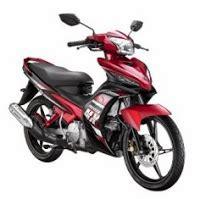 Tiang Rem Ddi Jupiter Mx Motor Murah harga yamaha new jupiter baru dan bekas