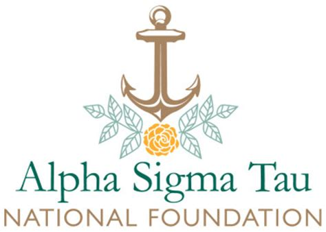 Officer Portal Alpha Sigma Tau by Thank You For A Historic Founders Day Of Giving Alpha