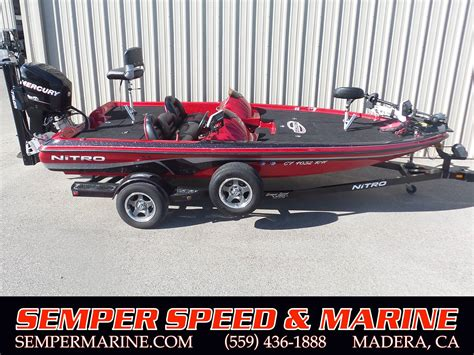 bass tracker boats for sale in california nitro boats for sale in california boats