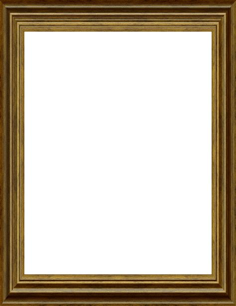framing a picture wooden frame png www imgkid com the image kid has it