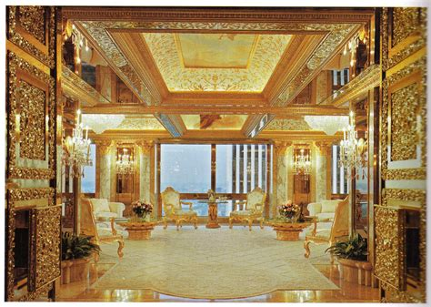 trump gold apartment report russia has trump golden showers blackmail