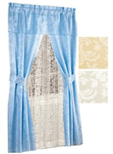 all in one curtains all in one curtain sets carolwrightgifts com
