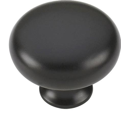Siro Knobs by Knobs4less Offers Siro Designs Sir 137051 Knob