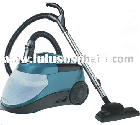 Water Filtration Hydro Vacuum Cleaner vacuum cleaner water cleaner vacuum cleaner water cleaner