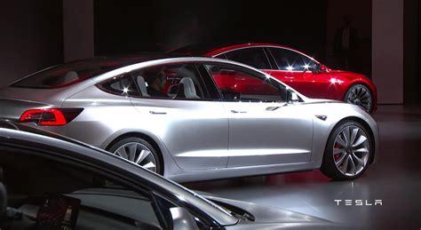 Tesla Hiring Tesla Better Start Hiring Experienced Automotive Engineers