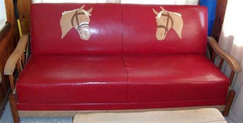 cowboy couch cowboy western ox yoke wagon wheel 4 pc couch set in md