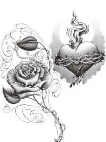 1000 images about shoulder tattoos on pinterest phoenix