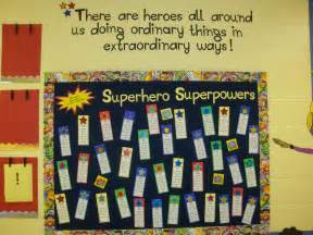 Superhero Classroom Theme Decorations - quotes for superhero theme quotesgram