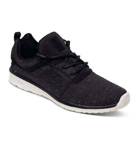 cheap dc shoes for dc cheap shoes free delivery dc shoes s heathrow se