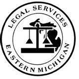 Midland County Circuit Court Records County Of Midland Michigan Gt Courts Gt 42nd Circuit Court Gt Resources For Advice
