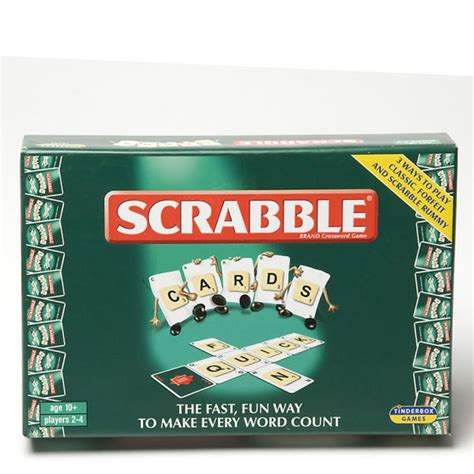 scrabble cards scrabble cards iwoot