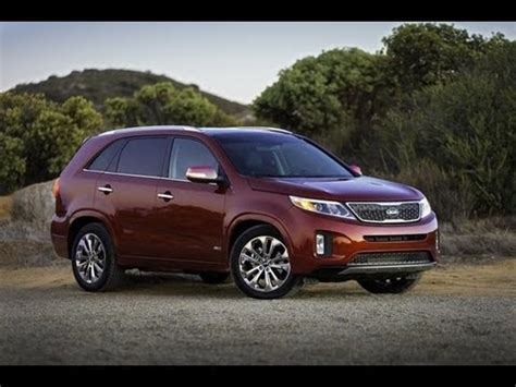 Kia Sorento Pros And Cons 34 Best Images About Kia Reviews By Edmunds On