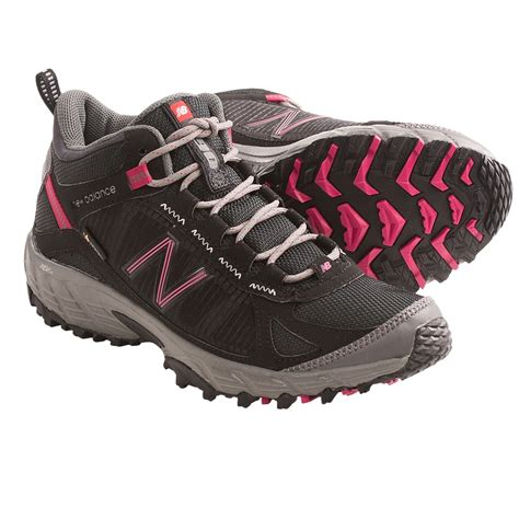 new balance hiking boots for new balance 790 trail hiking boots for 8135x