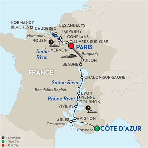 best deals on cruises best cruise deals on european river cruises