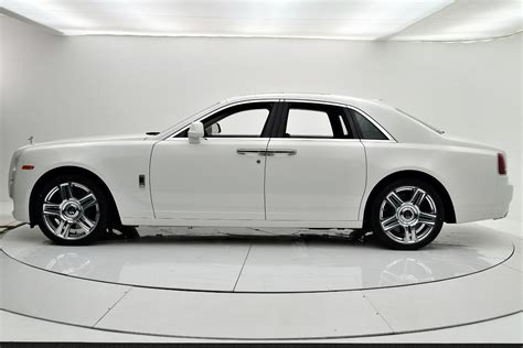 roll royce phantom 2016 white 100 roll royce phantom 2016 white rolls royce