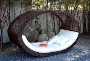 Patio Chaise Cushions Clearance Modern Beds And Creative Bed Designs