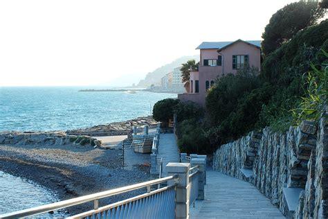 porto maurizio borgo foce a imperia porto maurizio imperiadavedere it