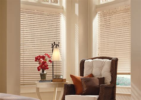 trending window treatments 10 window covering trends made in the shade blinds more