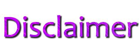 theme beta quotes ubun mobile 5 0 1 beta alliancerom 169 n910c 18 themes